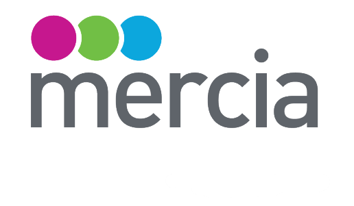 Mercia Group Ltd